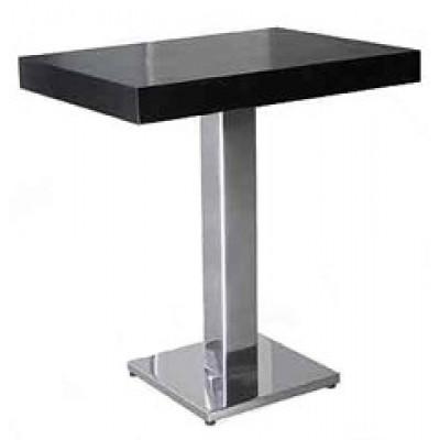 "База для стола ""Афина"" NEW"