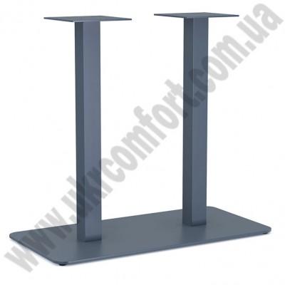 База для стола Милано дабл софт