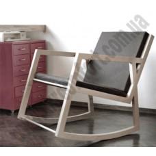Кресло-качалка Валенсия