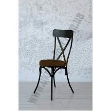 Барный стул В0016