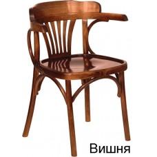 Барный стул Ирландский Арм вуд