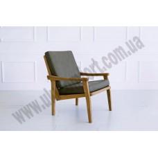 Кресло B0012
