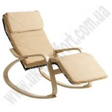 Кресло 1316