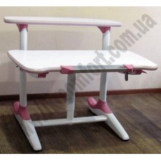 Стол DUOREST Desk Comfort S