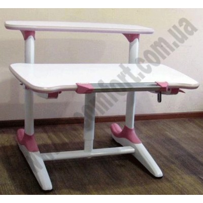 Стол DUOREST Desk Comfort S