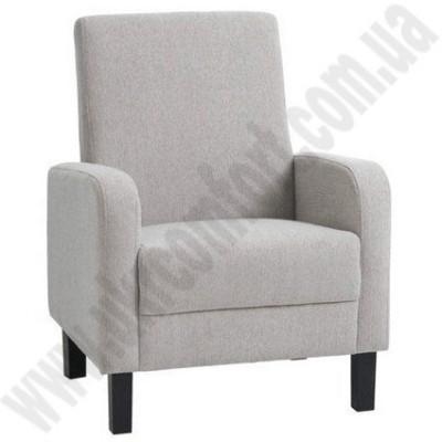 Кресло 1318