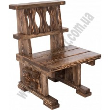 Кресло 244262