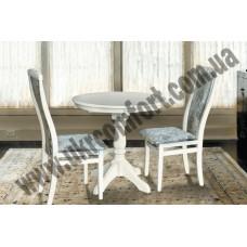 Стол обеденный Chumak