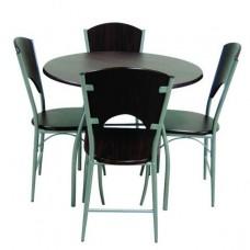 Стол 1122