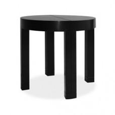 Кофейный столик АМ12502-С