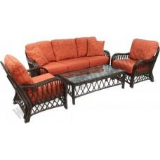 Комплект мебели 2249
