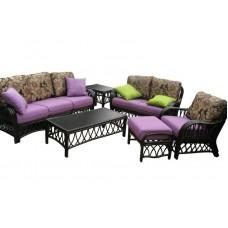 Комплект мебели Меланж