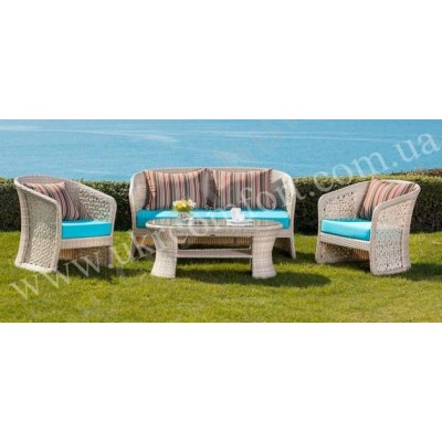 Комплект мебели 3691