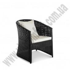 Кресло Мандалино