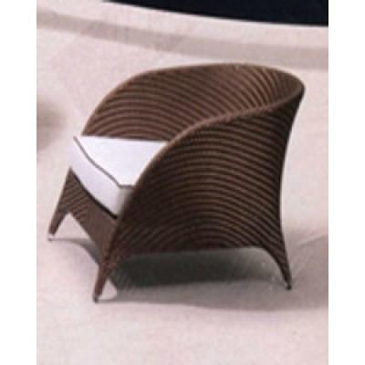 Кресло СF55-8001