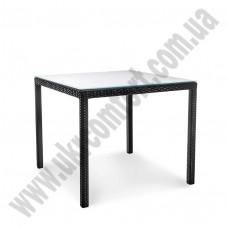 Обеденный стол Нептун