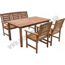 Комплект мебели 244274
