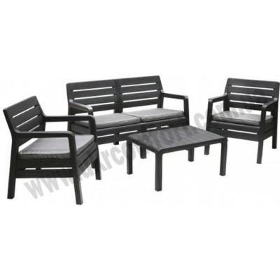 Комплект мебели 2255