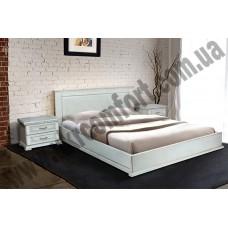 Кровать Elit