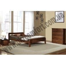 Кровать Stephanie
