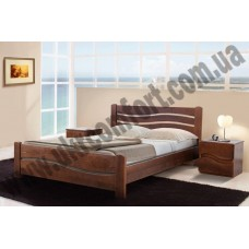 Кровать Vivia