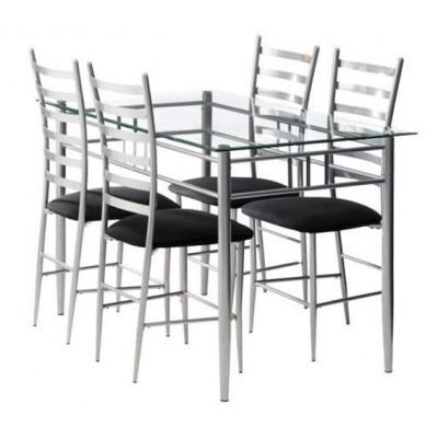 Стол обеденный 1125