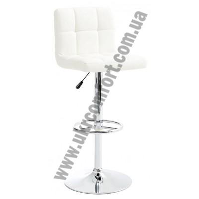 Барный стул 1401
