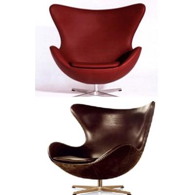 Кресло СН8148