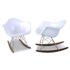 Кресло-качалка СН6135
