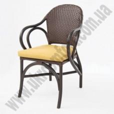 Ротанговое кресло 6020
