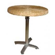 Стол из натурального ротанга RAP902-7