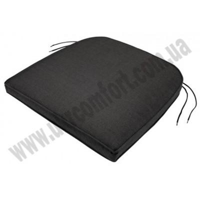 Подушка 1600