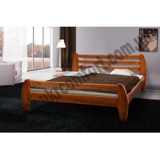 Кровать Galaxy