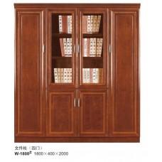 Шкаф W-1808-А