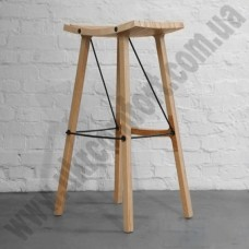 Барный стул Сириус
