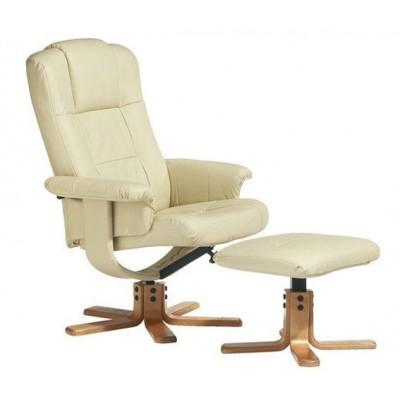 Кресло 1154