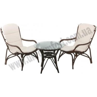 Комплект мебели 2250