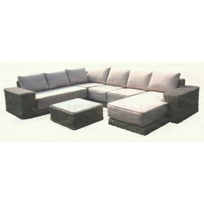 Комплект мебели 1937