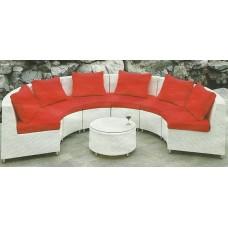 Комплект мебели 0106