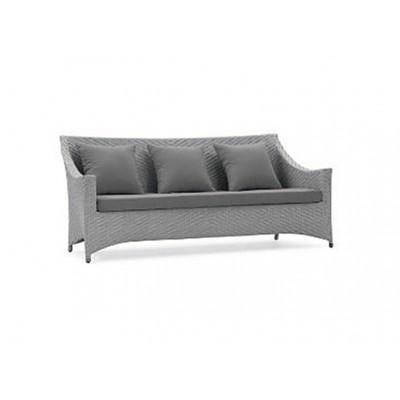 Трехместный диван CF62-9021