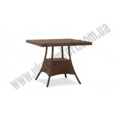 Обеденный стол Пеланги