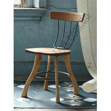 Деревянный стул В0003