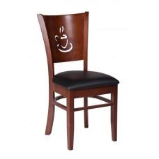 Кухонный стул Amber-A