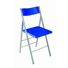 """Барный стул """"Ибица"""""""