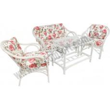 Комплект мебели 244246