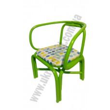 Кресло из ротанга 6013