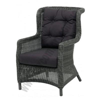 Кресло 1493