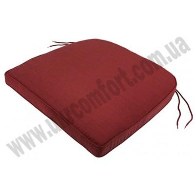 Подушка 1601