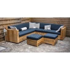 Комплект мебели B0013