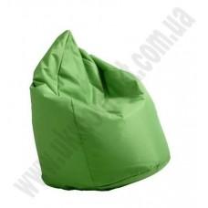 Кресло-мешок 1310